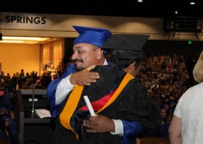 CVAS graduation 2019 fantasy springs (90)