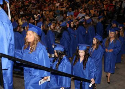 CVAS graduation 2019 fantasy springs (91)