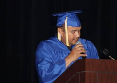 CVAS graduation 2019 fantasy springs (93)