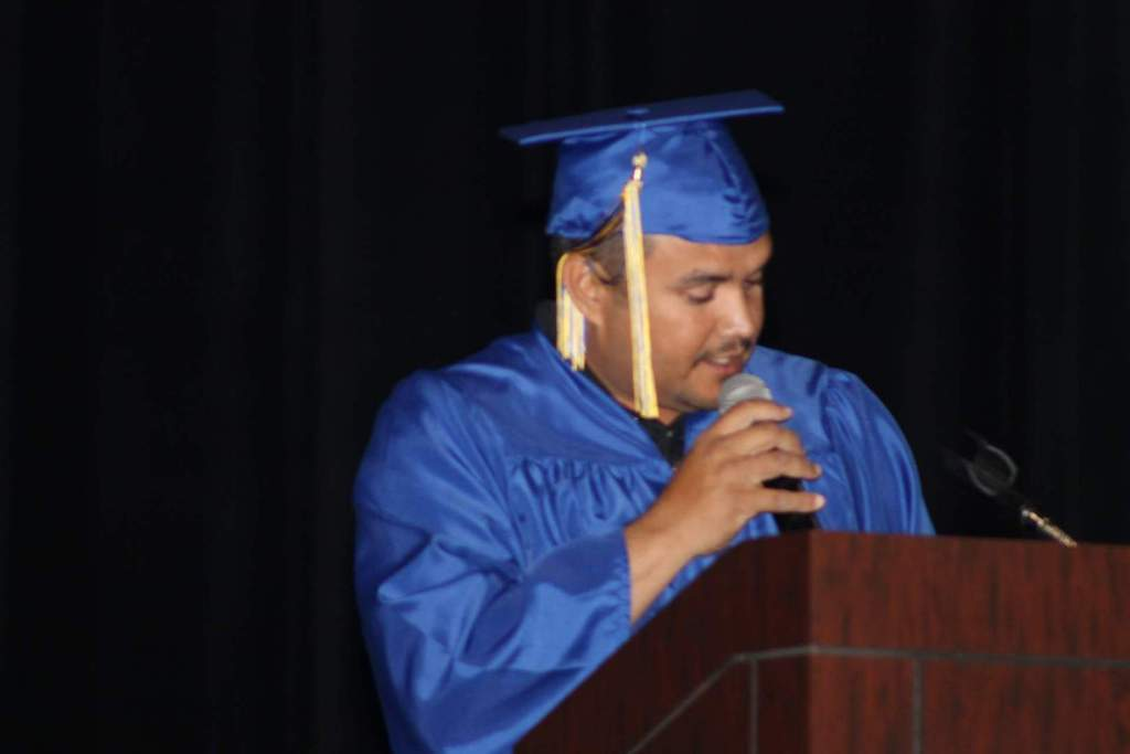 CVAS graduation 2019 fantasy springs (93)