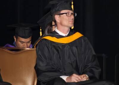 CVAS graduation 2019 fantasy springs (95)