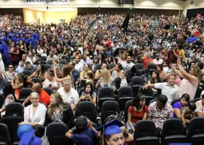 CVAS graduation 2019 fantasy springs (96)
