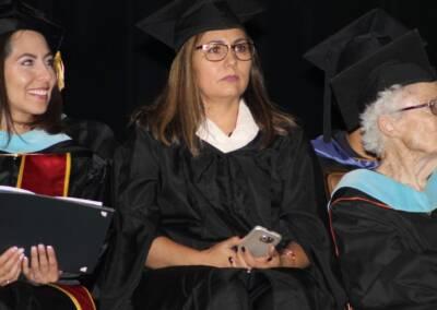 CVAS graduation 2019 fantasy springs (97)