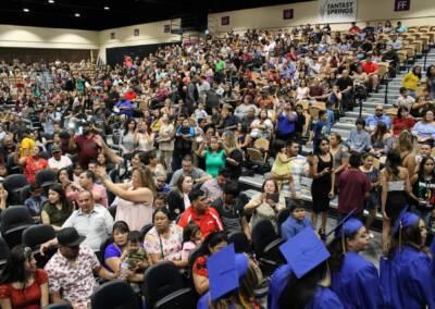 CVAS graduation 2019 fantasy springs (98)