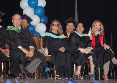 CVAS graduation 2019 fantasy springs (99)